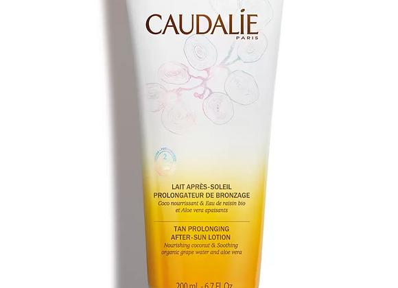 Free Caudalie Suncare Cream