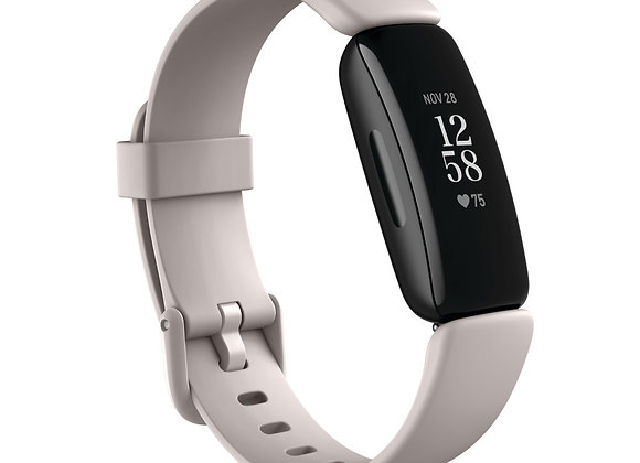 Free Fitbit