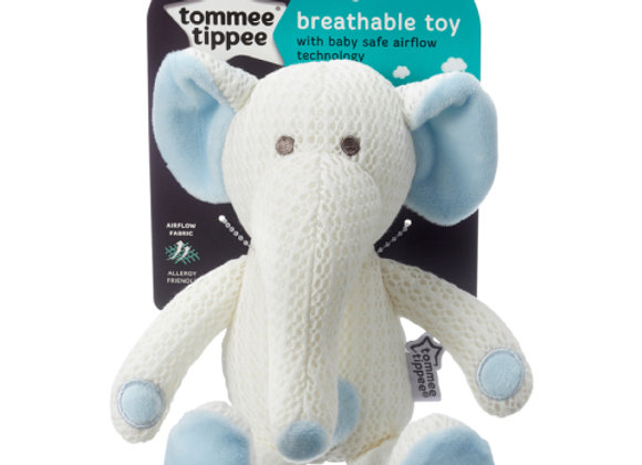 Free Tommee Tippee Toys