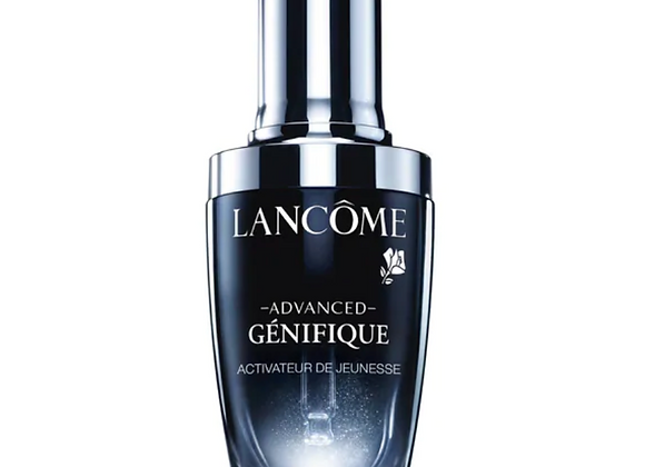Free Lancôme Serum