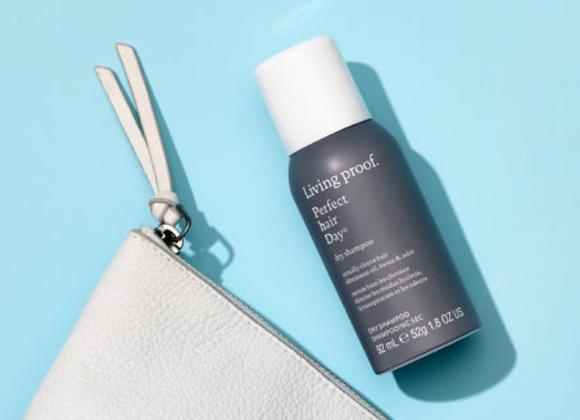 Free Living Proof's Dry Shampoo