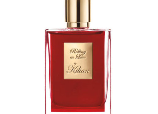 Free Kilian Perfume