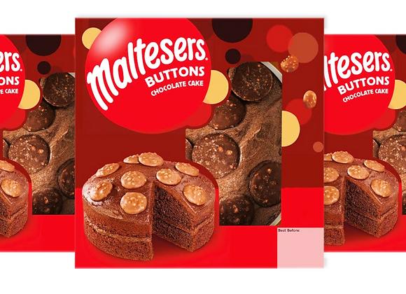 Free Maltesers Cake