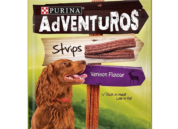 Free Purina Dog Treats