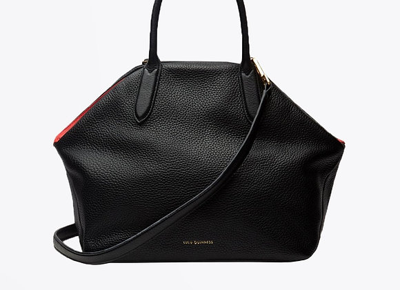 Free Lulu Guinness Bag