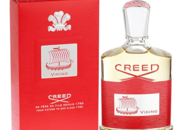Free Creed Perfume