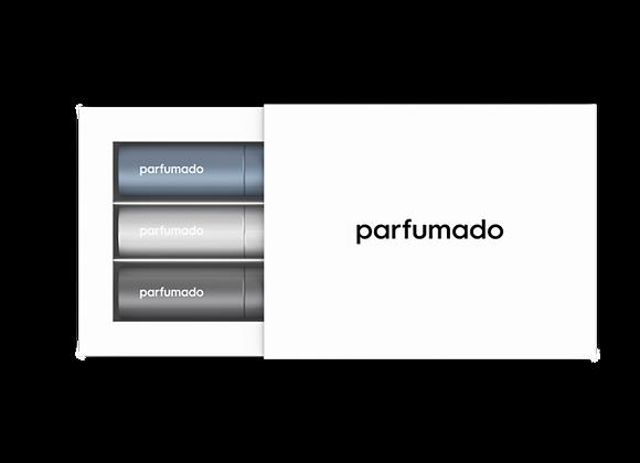 Free Parfumado Perfume