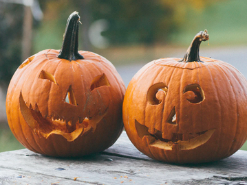 5 Money-Saving Tips and Tricks for a Happy Halloween