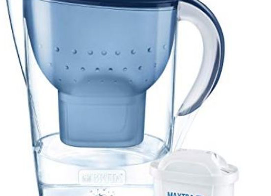 Free Brita Water Test