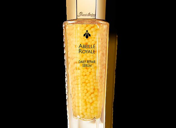 Free Guerlain Abeille Royale Serum