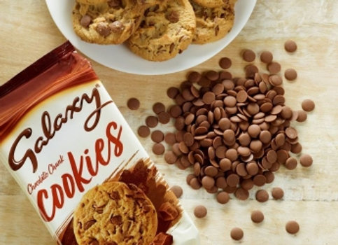 Free Galaxy Cookies
