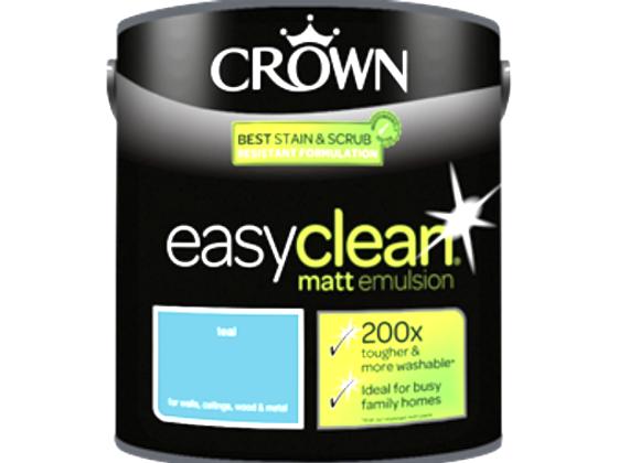 Free Easyclean Crownpaint