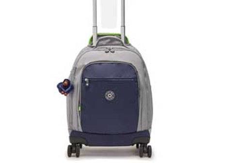 Free Kipling Travel Bag