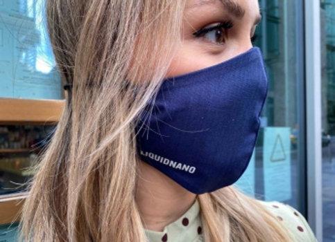 Free LiquidNano Face Mask