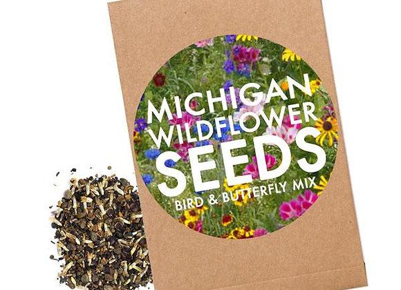Free Skize Seeds