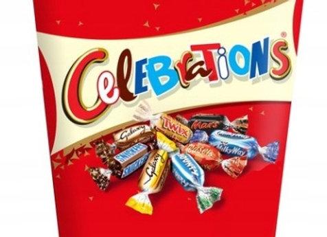 Free Celebrations