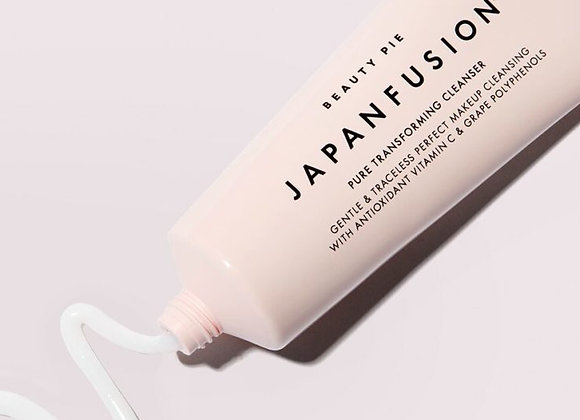 Free Japanfusion™ Pure Cleanser