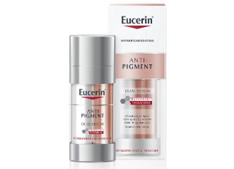 Free Eucerin Serum
