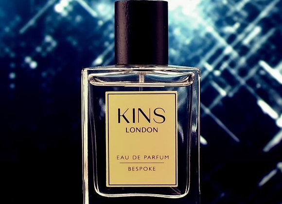 Free Kin London Perfume
