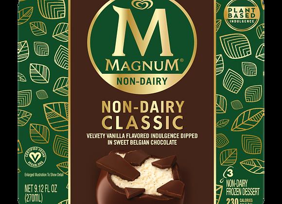 Free Magnum Ice Cream Coupon