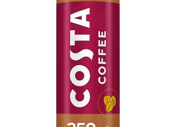 Free Costa Coffee Can