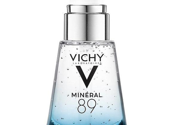 Free Vichy Serum