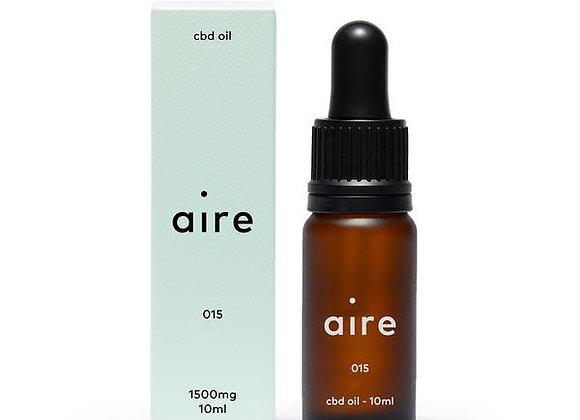 Free Aire CBD Oil