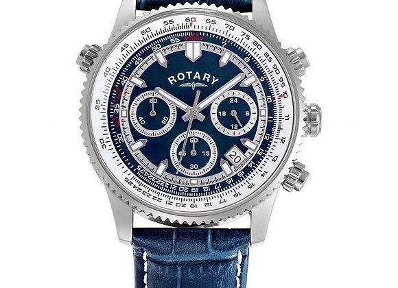 Free Rotary Watch