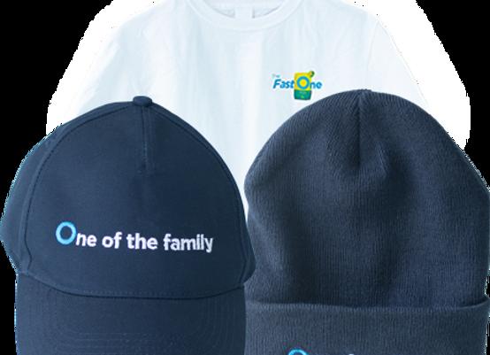 Free Tarmac Hat
