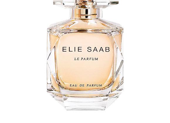 Free Elle Saab Perfume