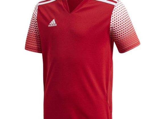 Free Adidas Football Shirt