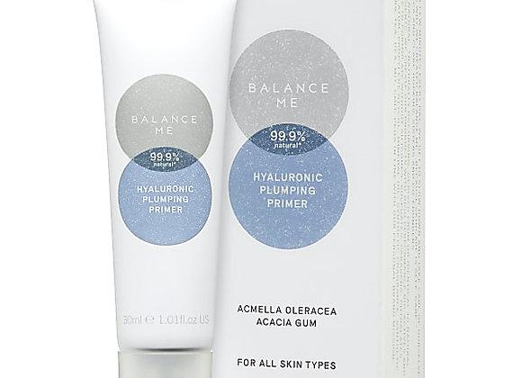 Free Balance Me Gel Cream