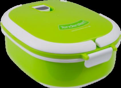 Free Tenderstem® Lunch Box