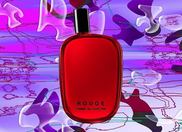 Free Rouge Perfume
