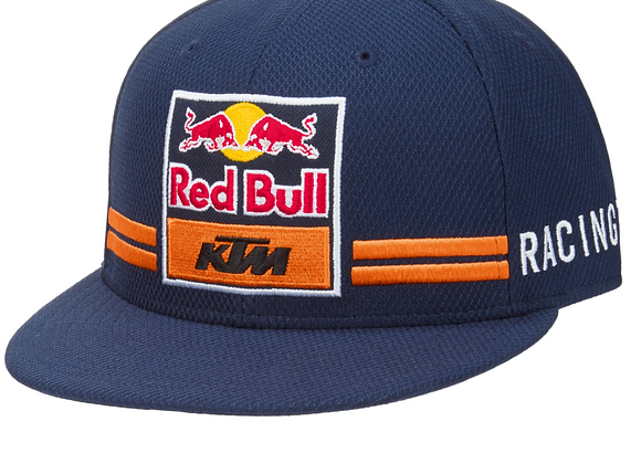 Free Red Bull Hat