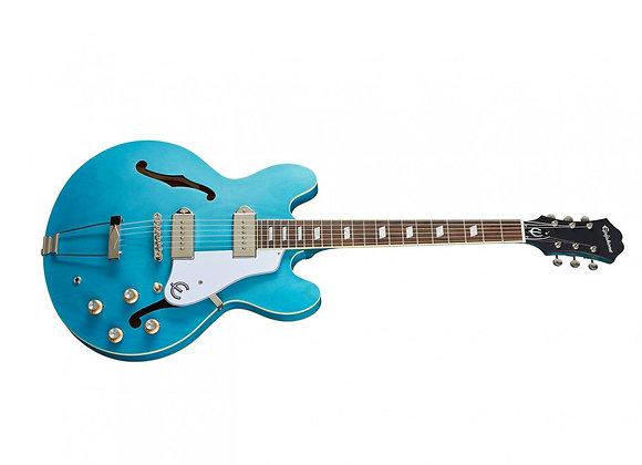 Free Epiphone Guitar