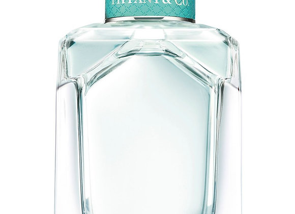 Free Tiffany & Co Perfume