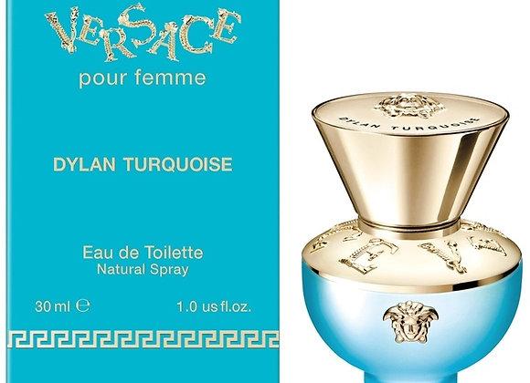 Free Versace Perfume