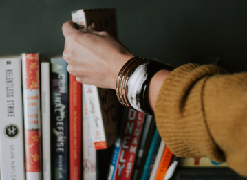 Where To Get And Read Books For Free