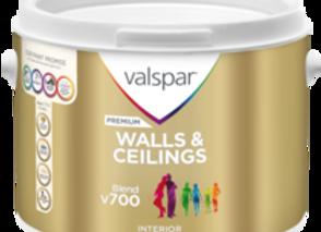 Free Valspar Paint