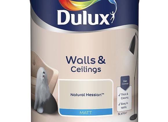 Free Dulux Paint