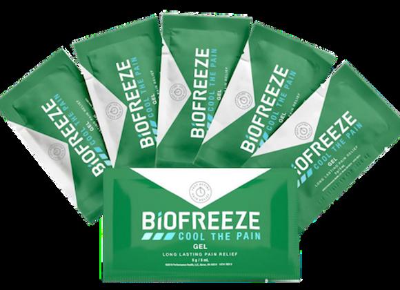 Free Biofreeze Gel
