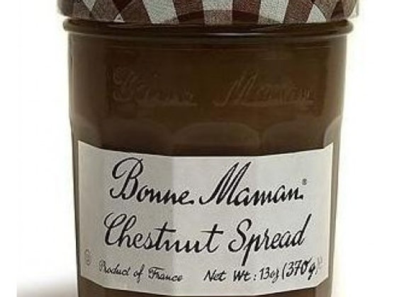 Free Bonne Maman Chocolate Spread