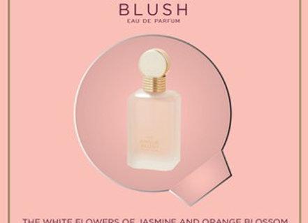 Free Next Perfume