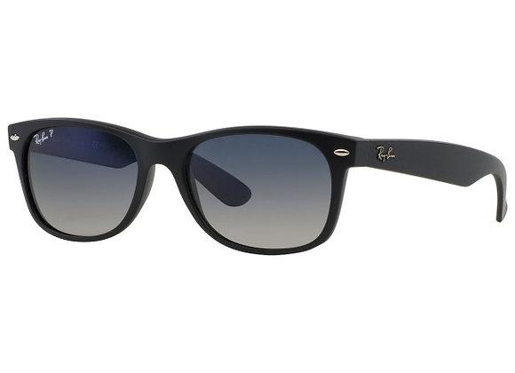 Free Ray-Ban Sunglasses