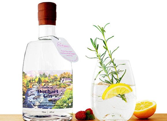 Free Dochart Gin