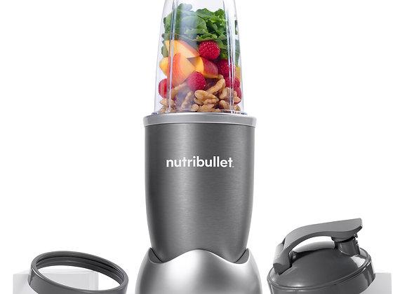 Free Nutribullet