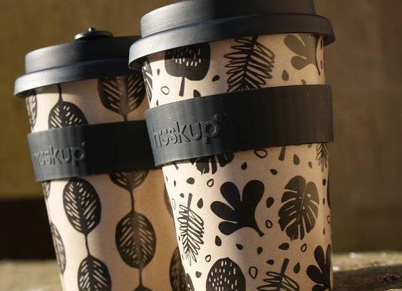 Free Huskup Eco Cups