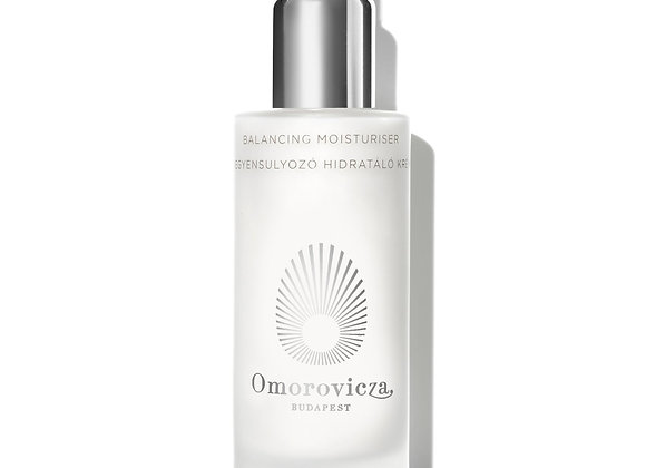 Free Omorovicza Day Cream