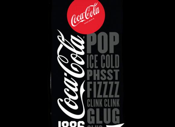 Free Coca-Cola Towel